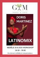 Latinomix
